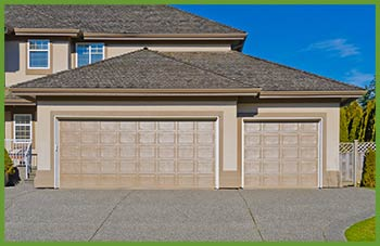 Master Garage Door Service Passaic, NJ 201-477-0659
